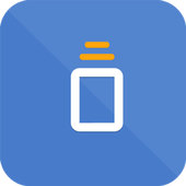 Lead Retrieval icon