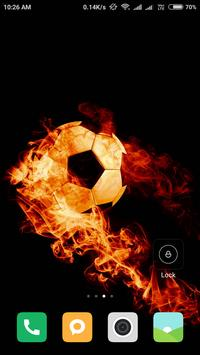 Fire Wallpapers 4k For Android Apk Download