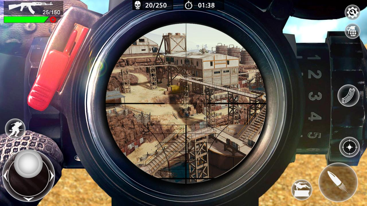 Fire Battleground Survival Shooting Squad Games For Android Apk Download