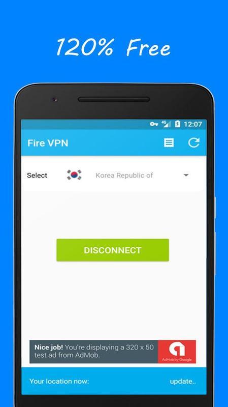 Vpn Pro Mod Apk 2019