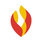 Firewalla-icoon