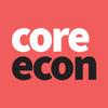 The Economy ícone