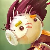 Spirit Roots icono