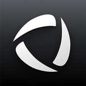 FireEye Helix Mobile for Android - APK Download