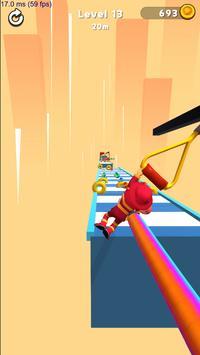 Firefighter Rush 3D screenshot 3