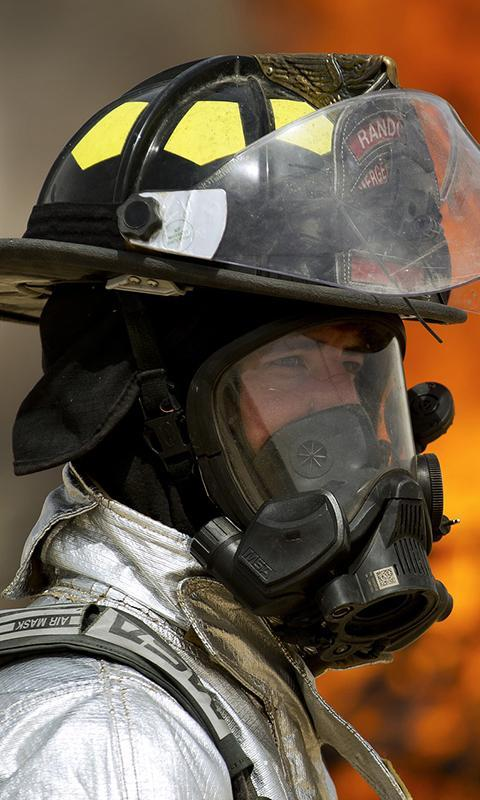 Firefighter Wallpaper For Android Apk Download