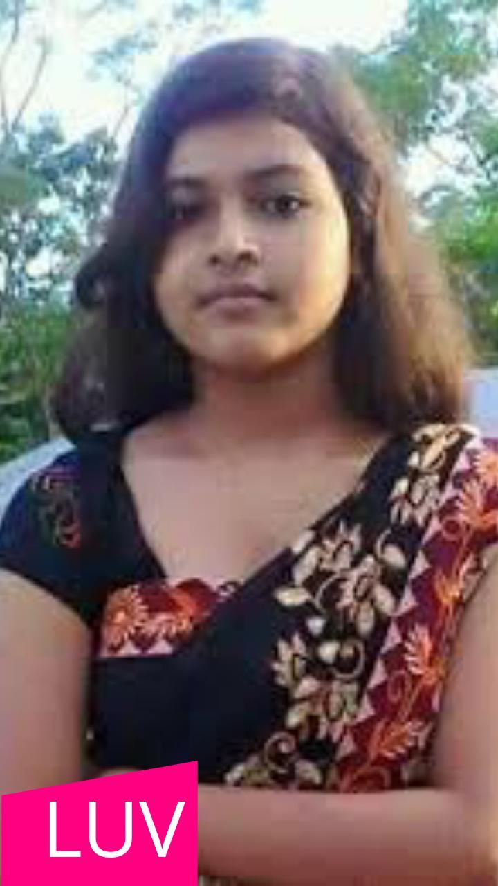 Chat aunty Desi Girls