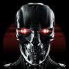 Terminator: Dark Fate Zeichen