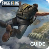 Guide for free Fire Tips 2019