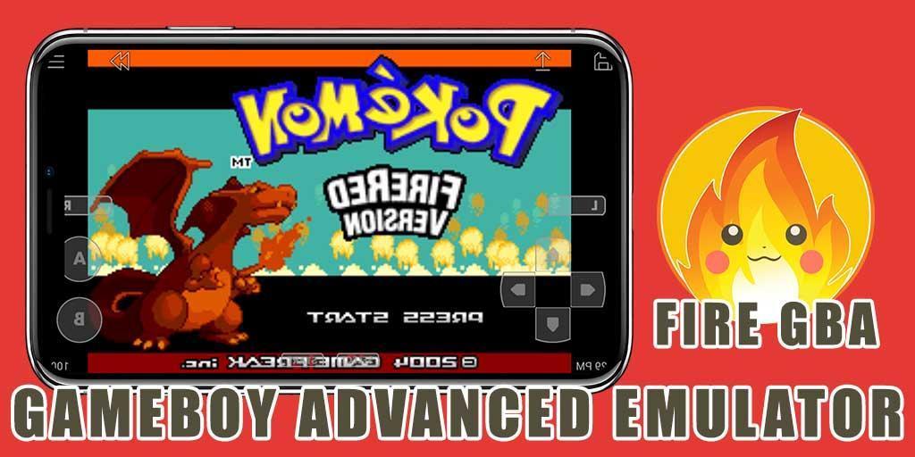 gameboy advance emulator for java mobile phones