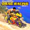 Mod Motor Drag Racing 2021 ikon