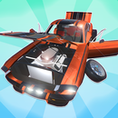 Fix My Car: Classic Muscle LITE APK Android
