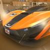 修理我的车: GT超级跑车机械模拟器 LITE 图标