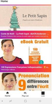 Parlez-vous FRENCH? poster