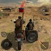 Firing Squad Free Fire -  Survival Battleground icon