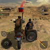Firing Squad Free Fire -  Survival Battleground simgesi