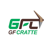 GFC icon