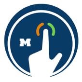 Motivator Button icon
