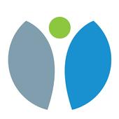 Unity-Provider icon