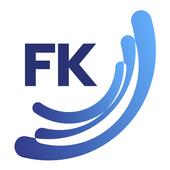FK APP icon