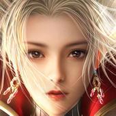 Dragon Fall: Revolution icon
