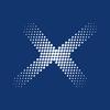 ScotRail icon
