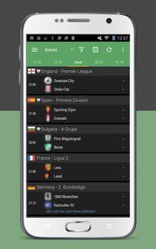 All Goals Screenshot 7