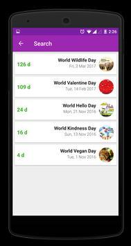 Event App screenshot 6