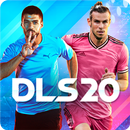 Dream League Soccer 2020 APK Android