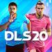 Dream League Soccer 2020 7.22 Apk Android