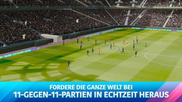Dream League Soccer 2020 Screenshot 5