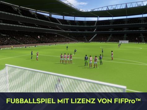 Dream League Soccer 2021 Screenshot 16