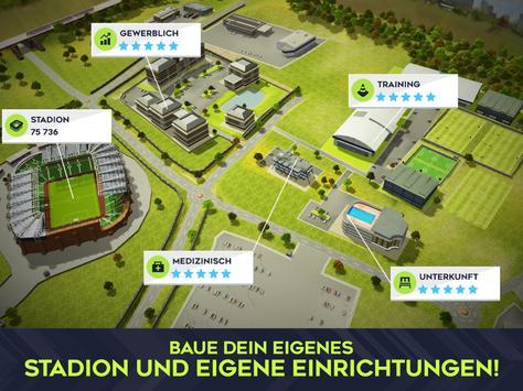 Dream League Soccer 2021 Screenshot 20