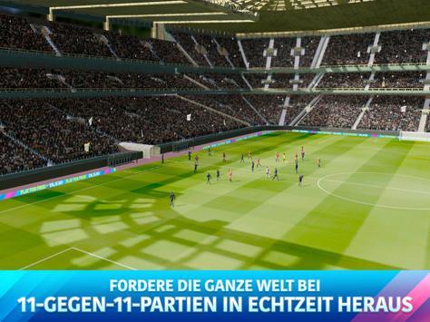 Dream League Soccer 2020 Screenshot 19