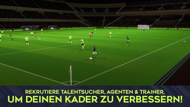 Dream League Soccer 2021 Screenshot 15