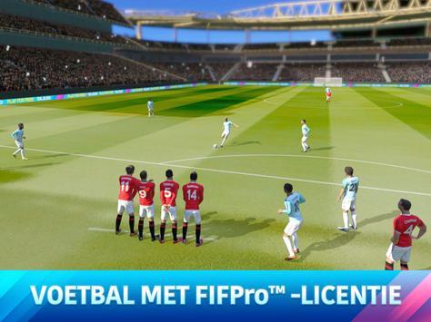 Dream League Soccer 2020 screenshot 7