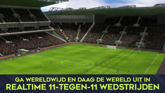 Dream League Soccer 2021 screenshot 14
