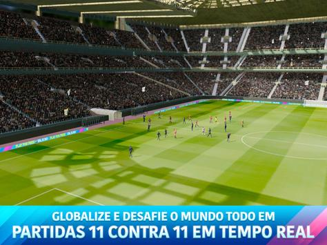 Dream League Soccer 2020 imagem de tela 19