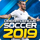 Dream League アイコン