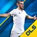 Dream League Soccer 6.13 Apk Android