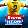 Icona Score! Hero 2