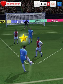Score! Hero 2 screenshot 10