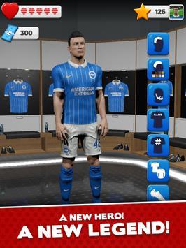 Score! Hero 2 screenshot 11