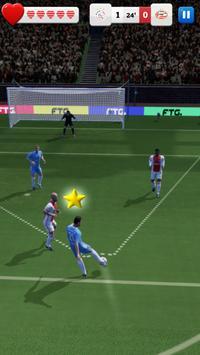 Score! Hero 2 screenshot 16