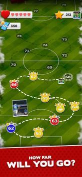 Score! Hero 2 screenshot 18