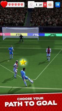 Score! Hero 2 screenshot 4