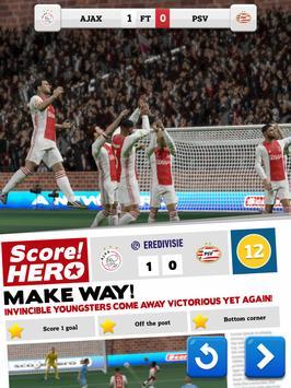 Score! Hero 2 screenshot 8