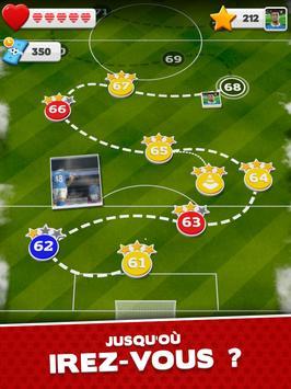 Score! Hero 2 capture d'écran 18