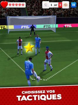 Score! Hero 2 capture d'écran 20