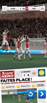 Score! Hero 2 capture d'écran 8